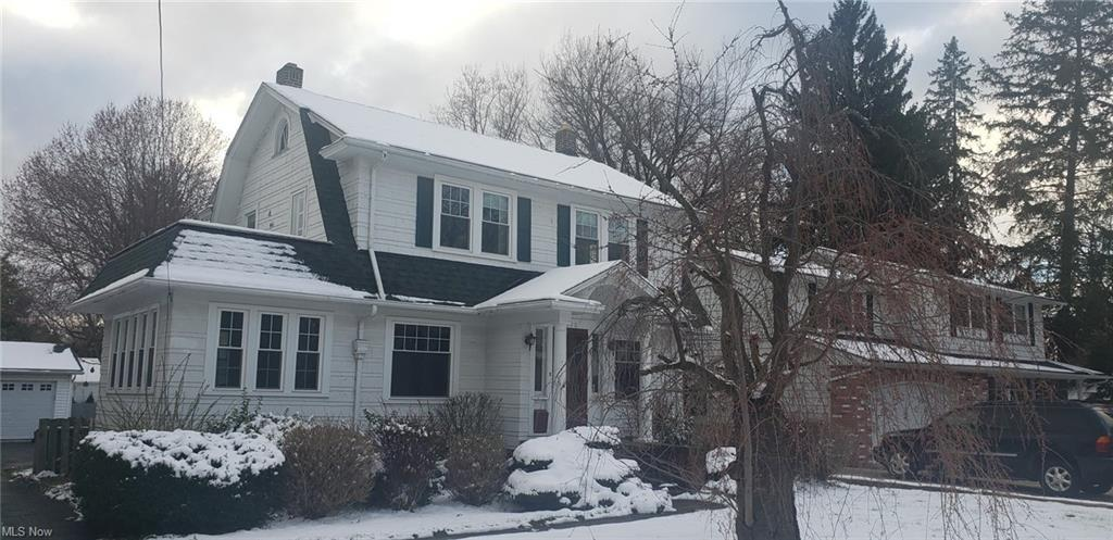 Property Image for 4190 Wooster Rd