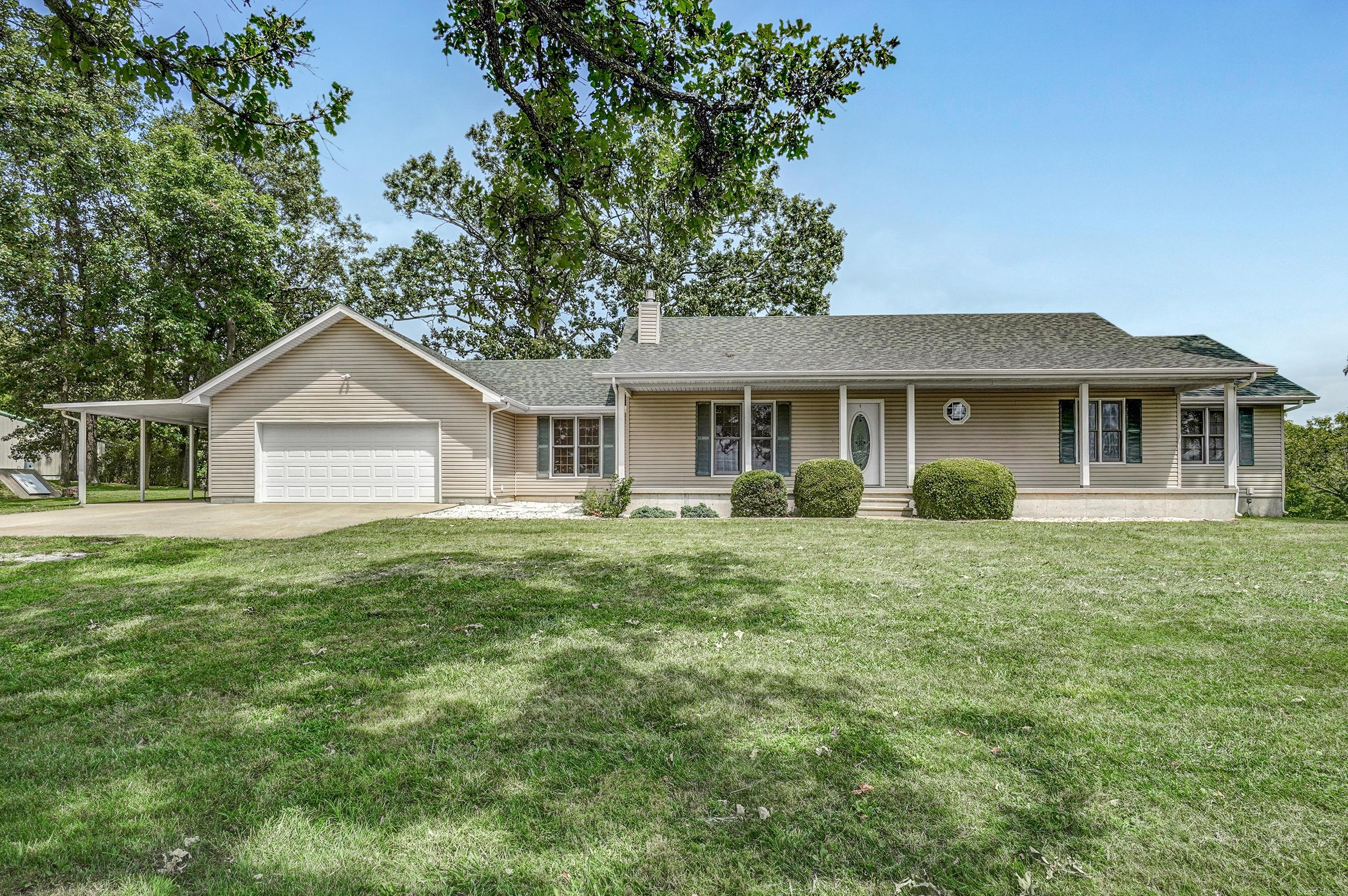 Property Image for 10515 Nation Drive