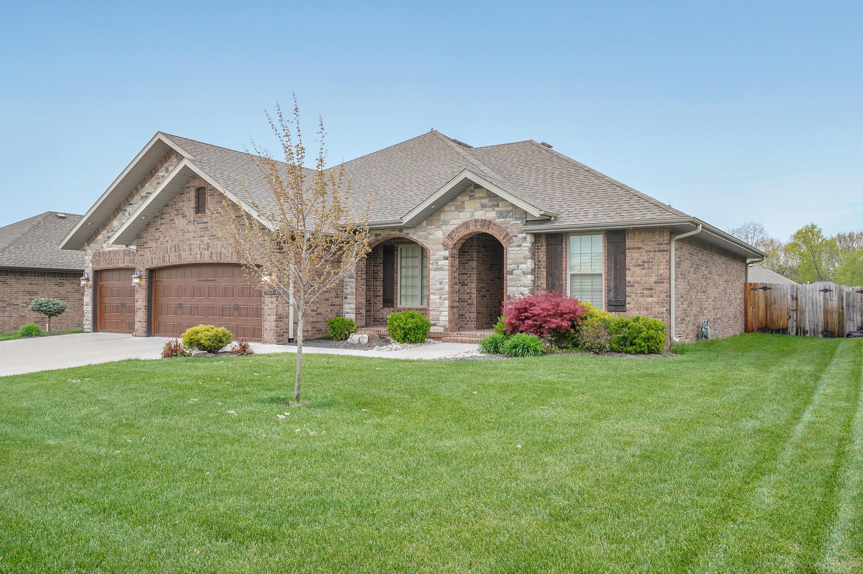 Property Image for 5661 South Cottonwood Drive