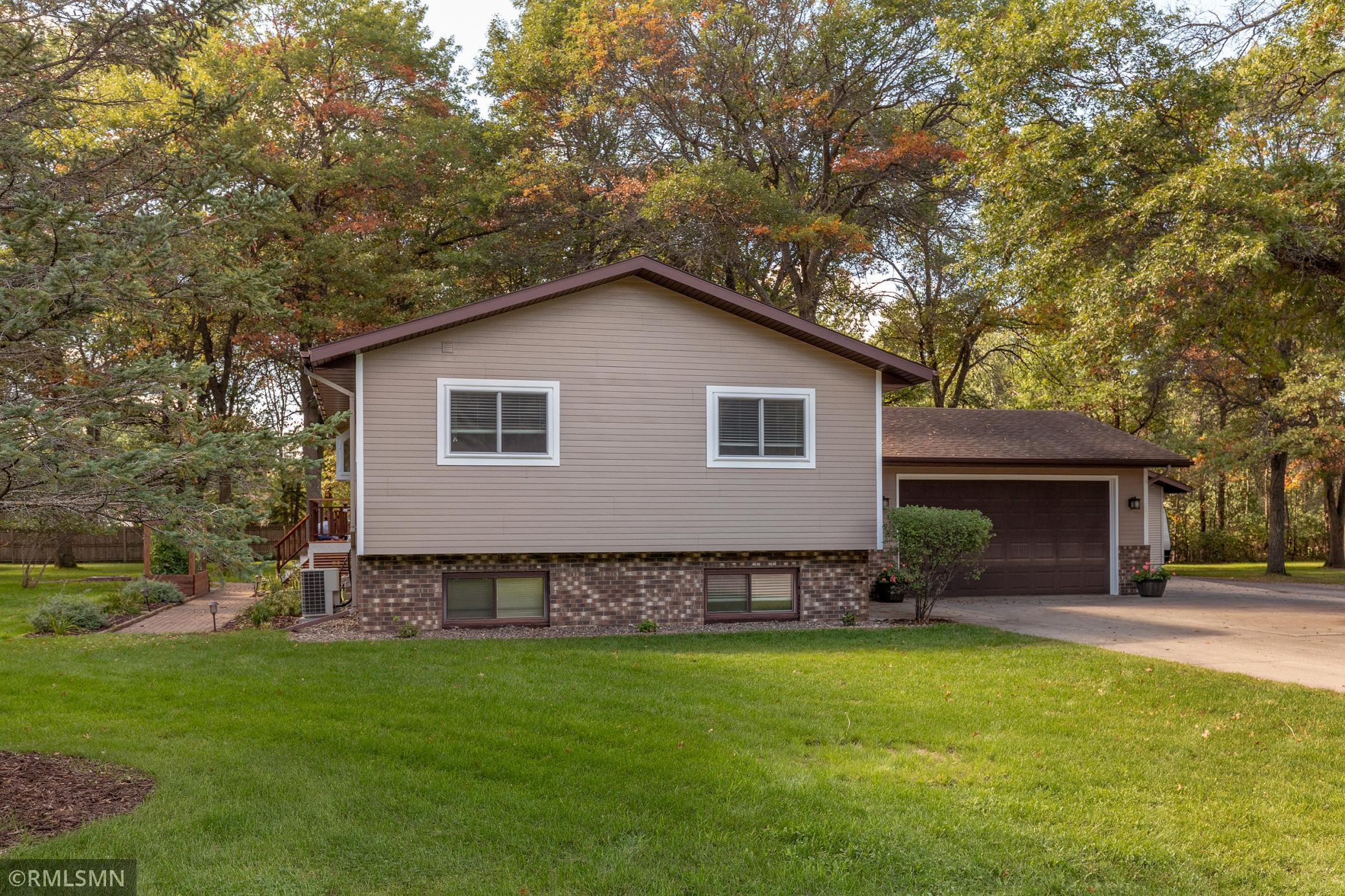 Property Image for 13871 Travine Drive