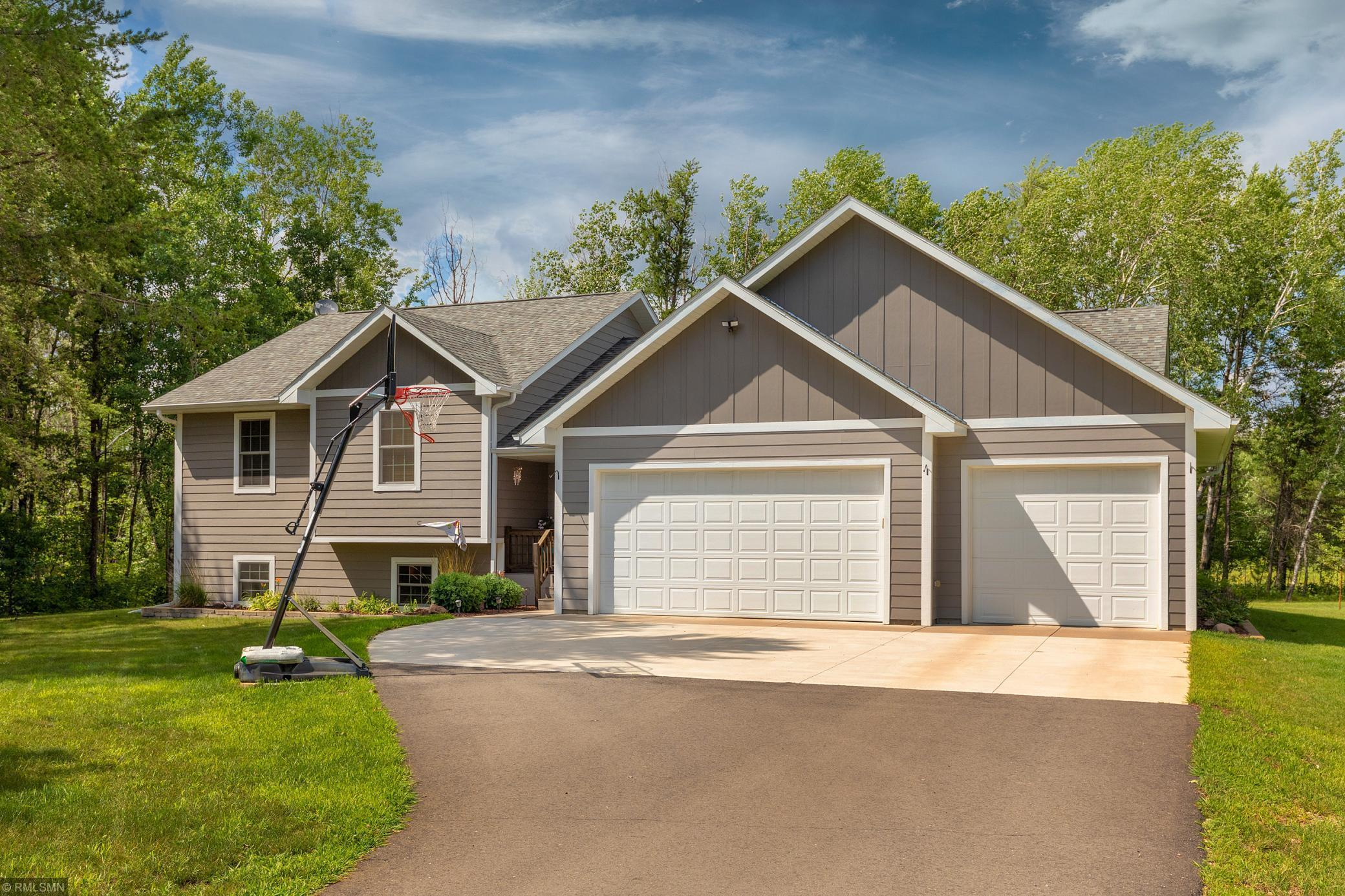 Property Image for 20438 Whitetail Drive
