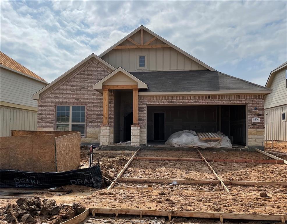 Property Image for 6306 Daytona Drive
