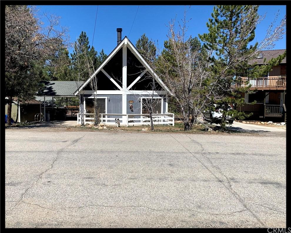 Property Image for 1292 Luna Road
