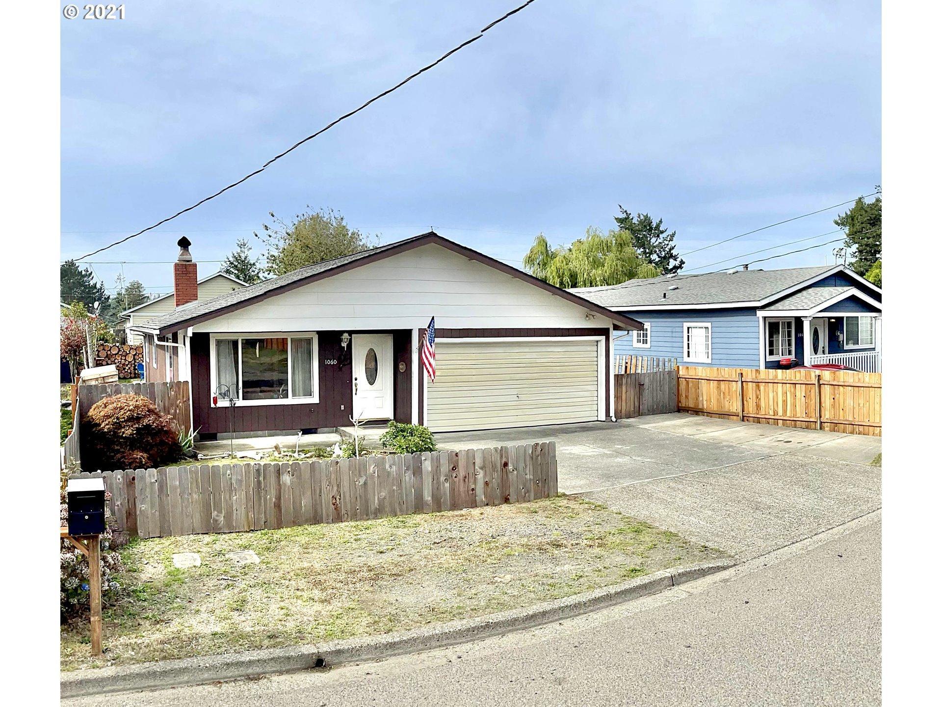 Property Image for 1060 Crocker ST