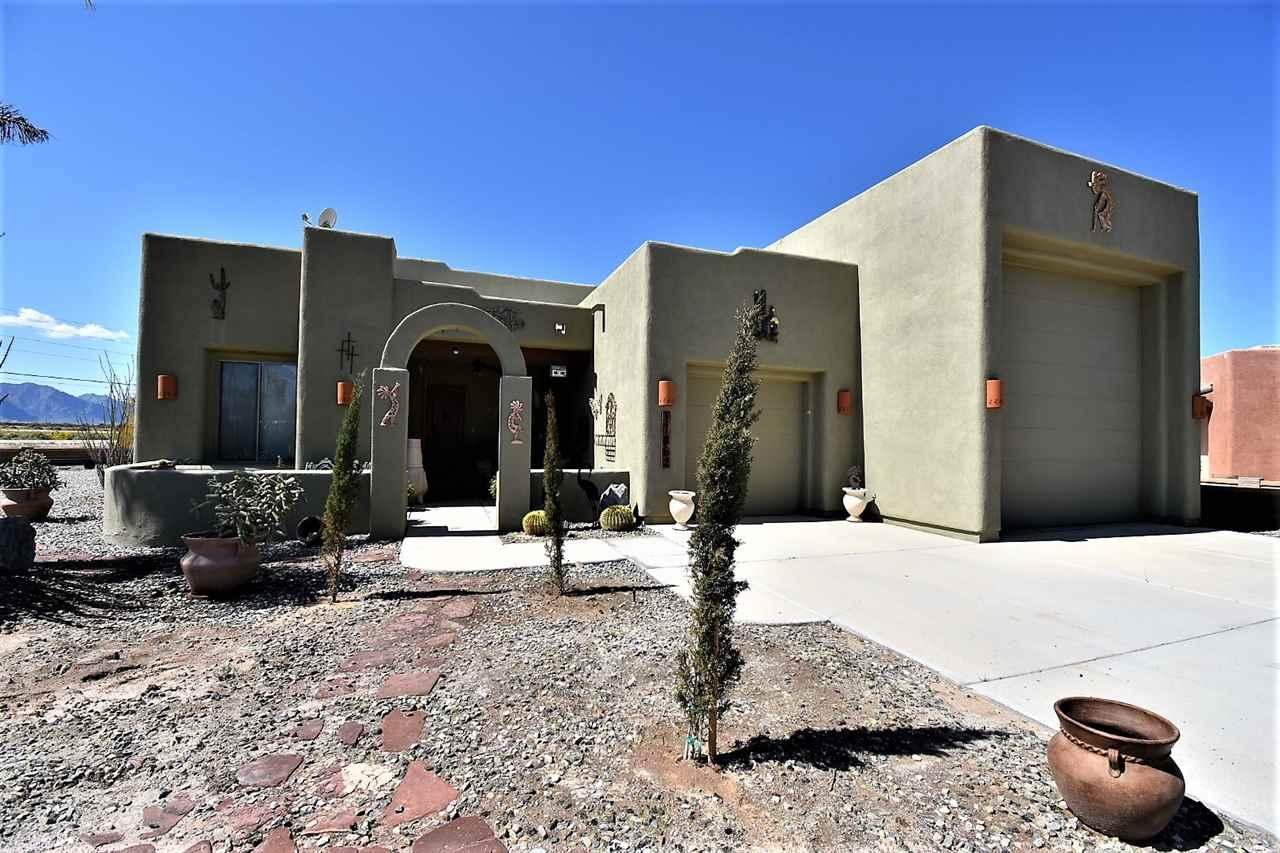 Property Image for 11862 S Apache Ave