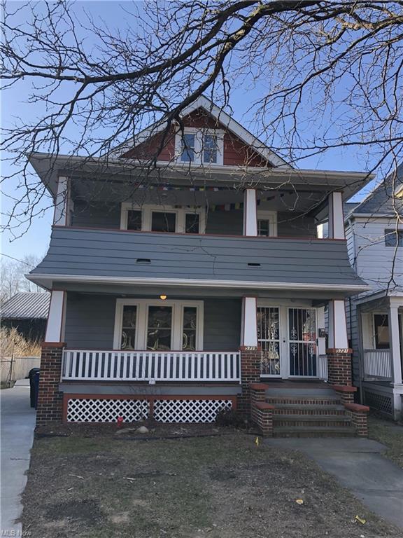 Property Image for 5719 Franklin Blvd
