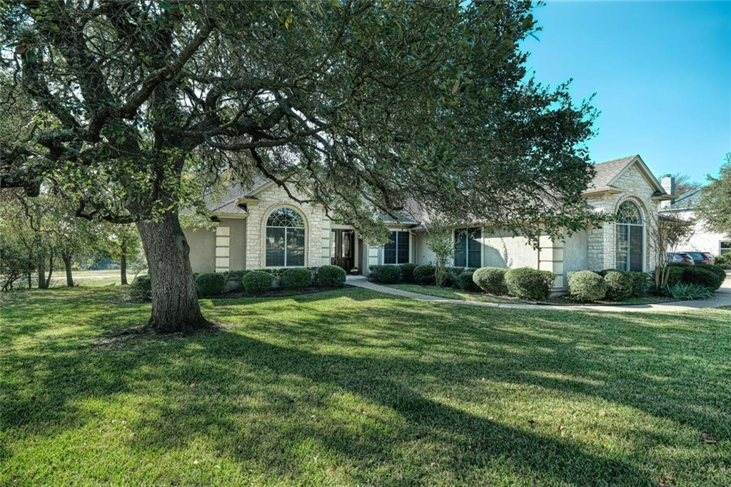 Property Image for 30309 Berry Creek DR