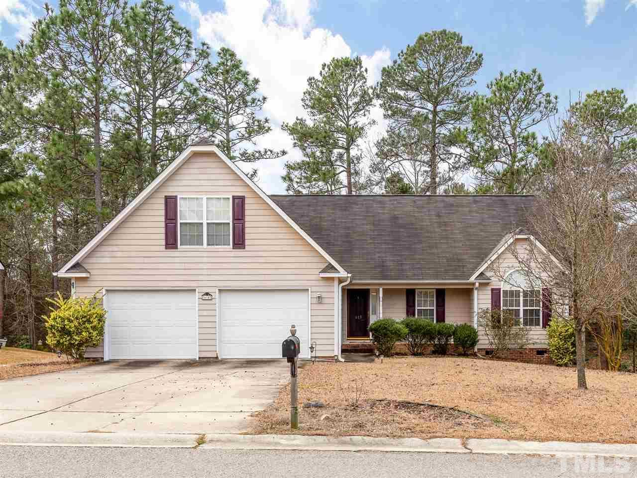 Property Image for 615 Bramblegate Drive