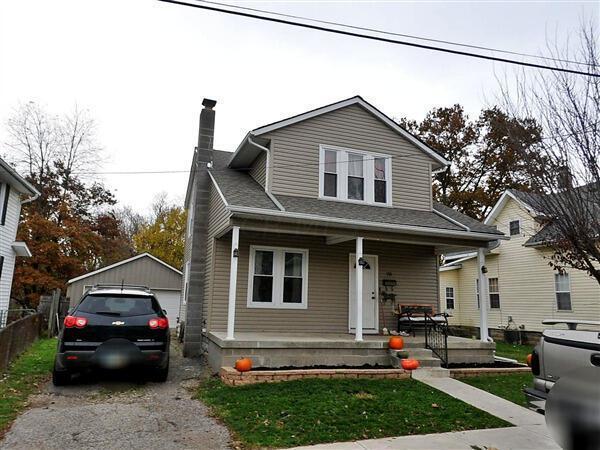 Property Image for 70 Bolen Avenue