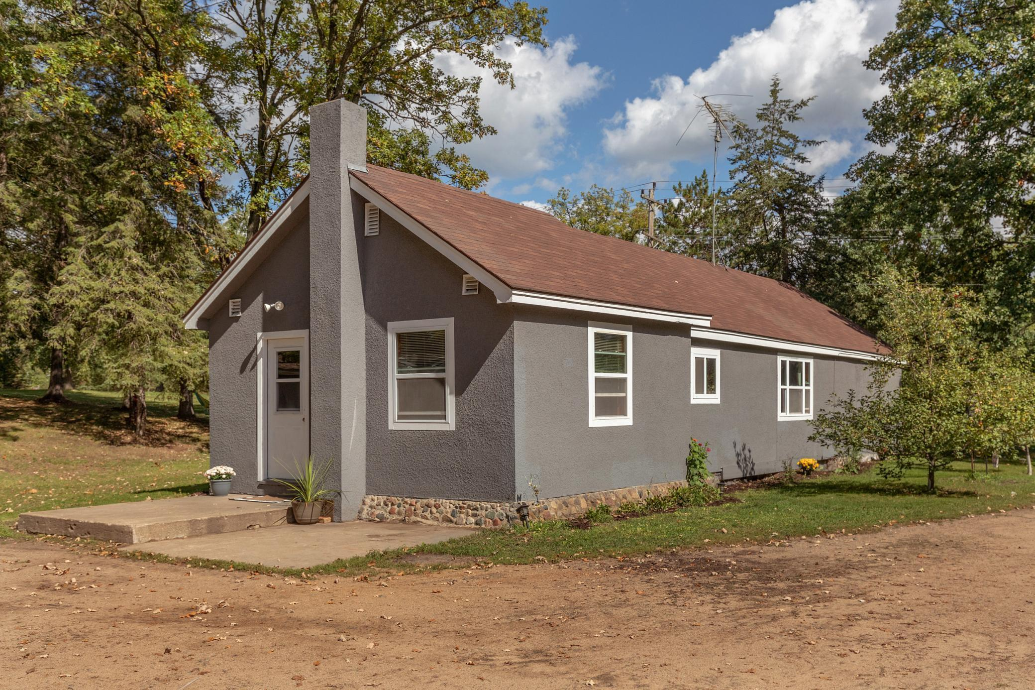 Property Image for 13389 Pillager Dam Road SW