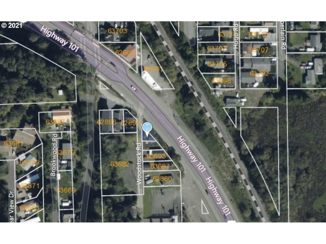 Property Image for 0 Hwy 101