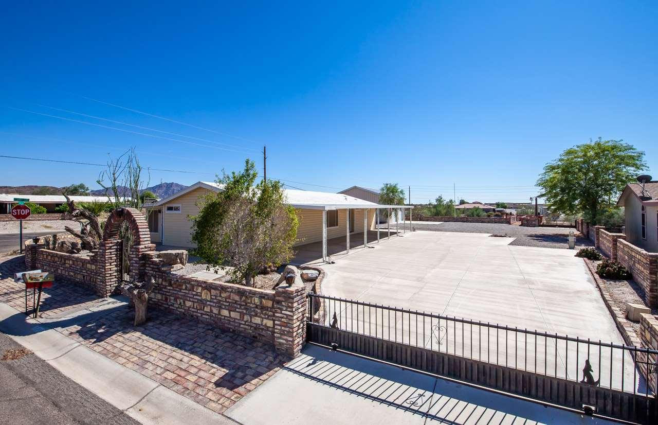 Property Image for 10899 S Fortuna Palms Loop