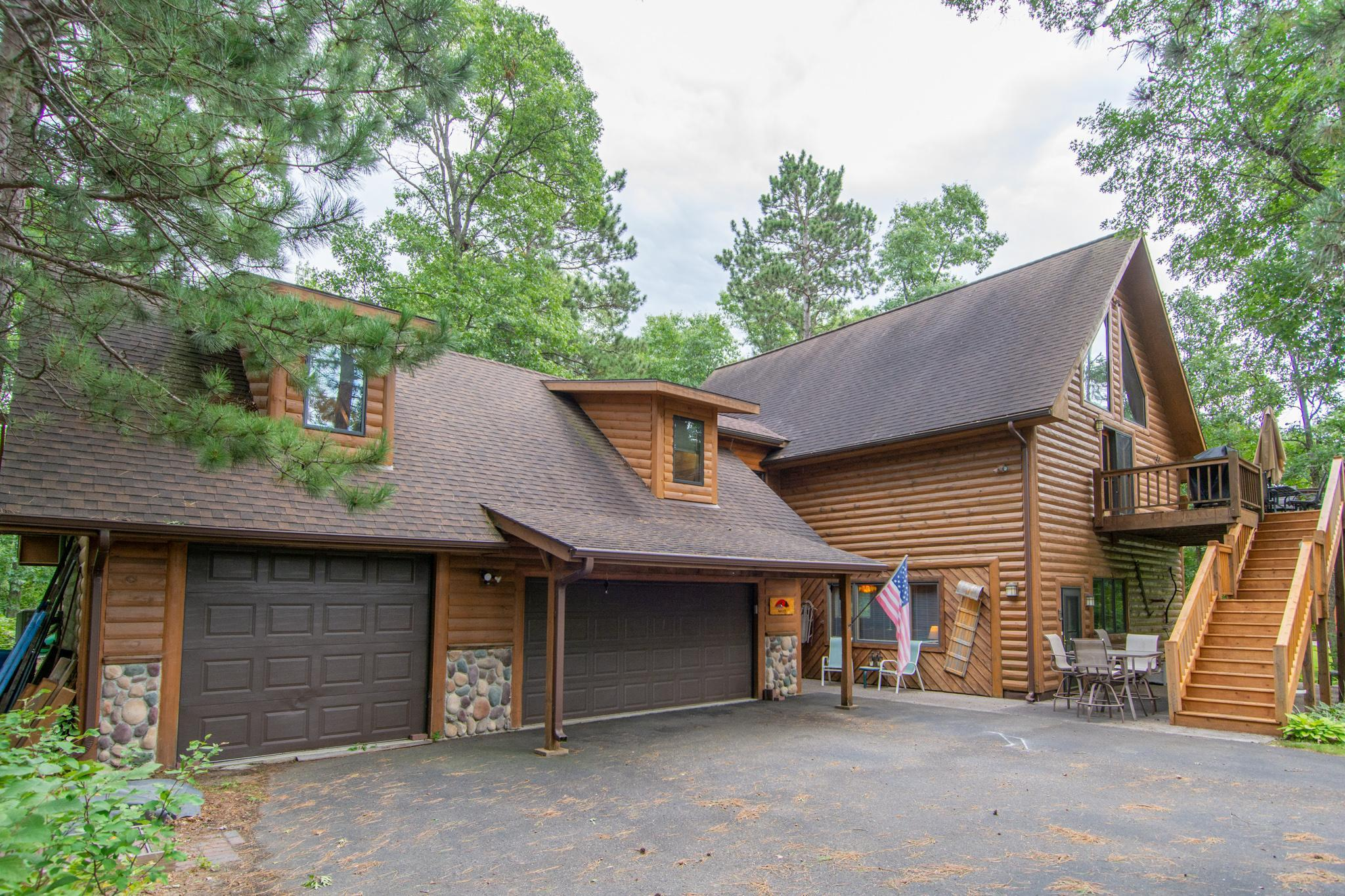 Property Image for 34454 Park Drive