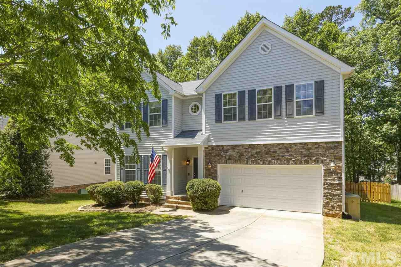 Property Image for 140 Mickelson Ridge Drive