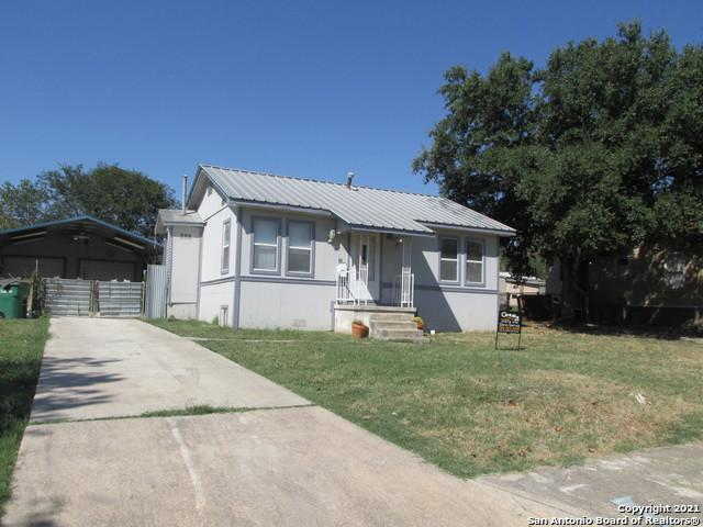 Property Image for 529 Glamis Ave