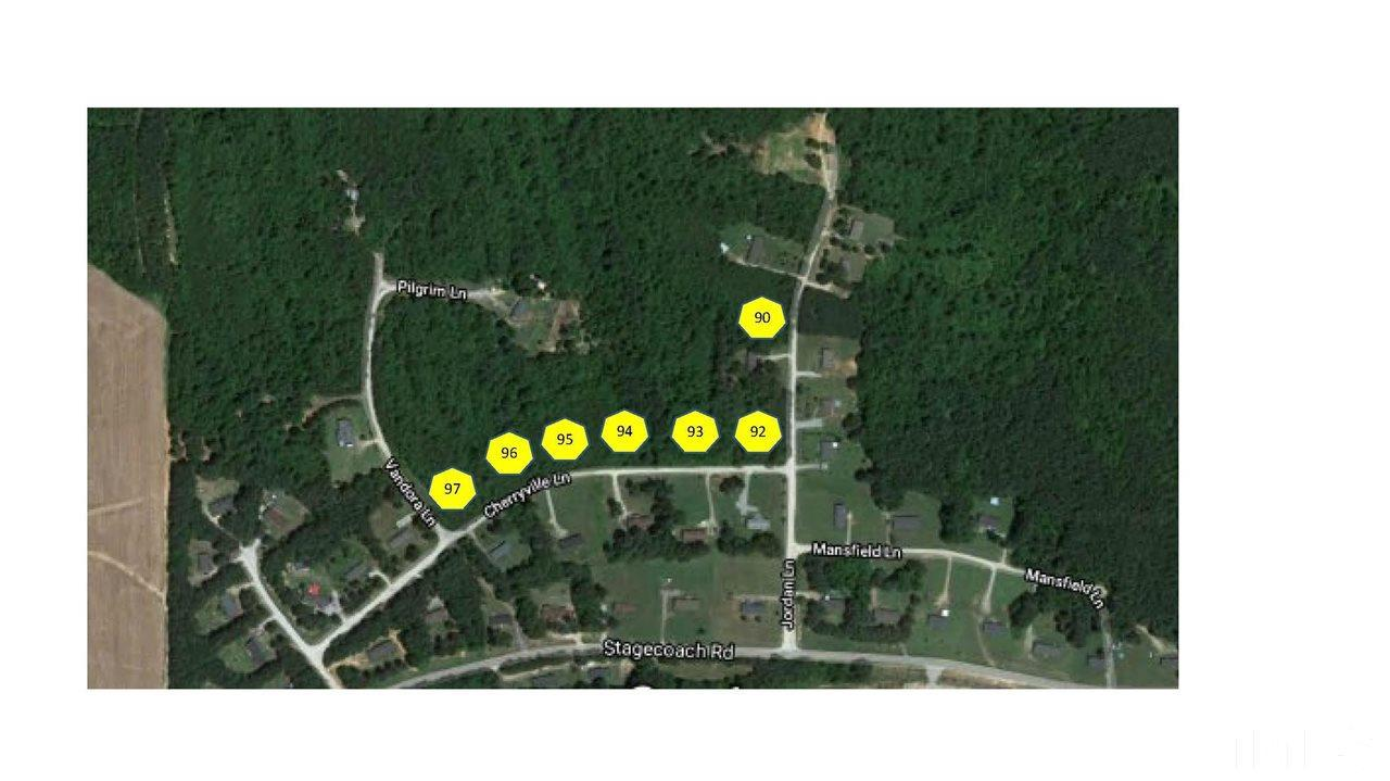 Property Image for LOT 90 Jordan Lane