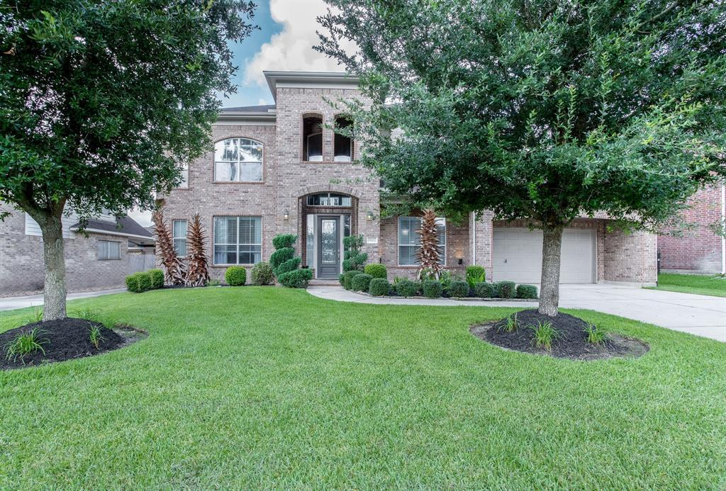 Property Image for 19327 Brittany Creek Drive