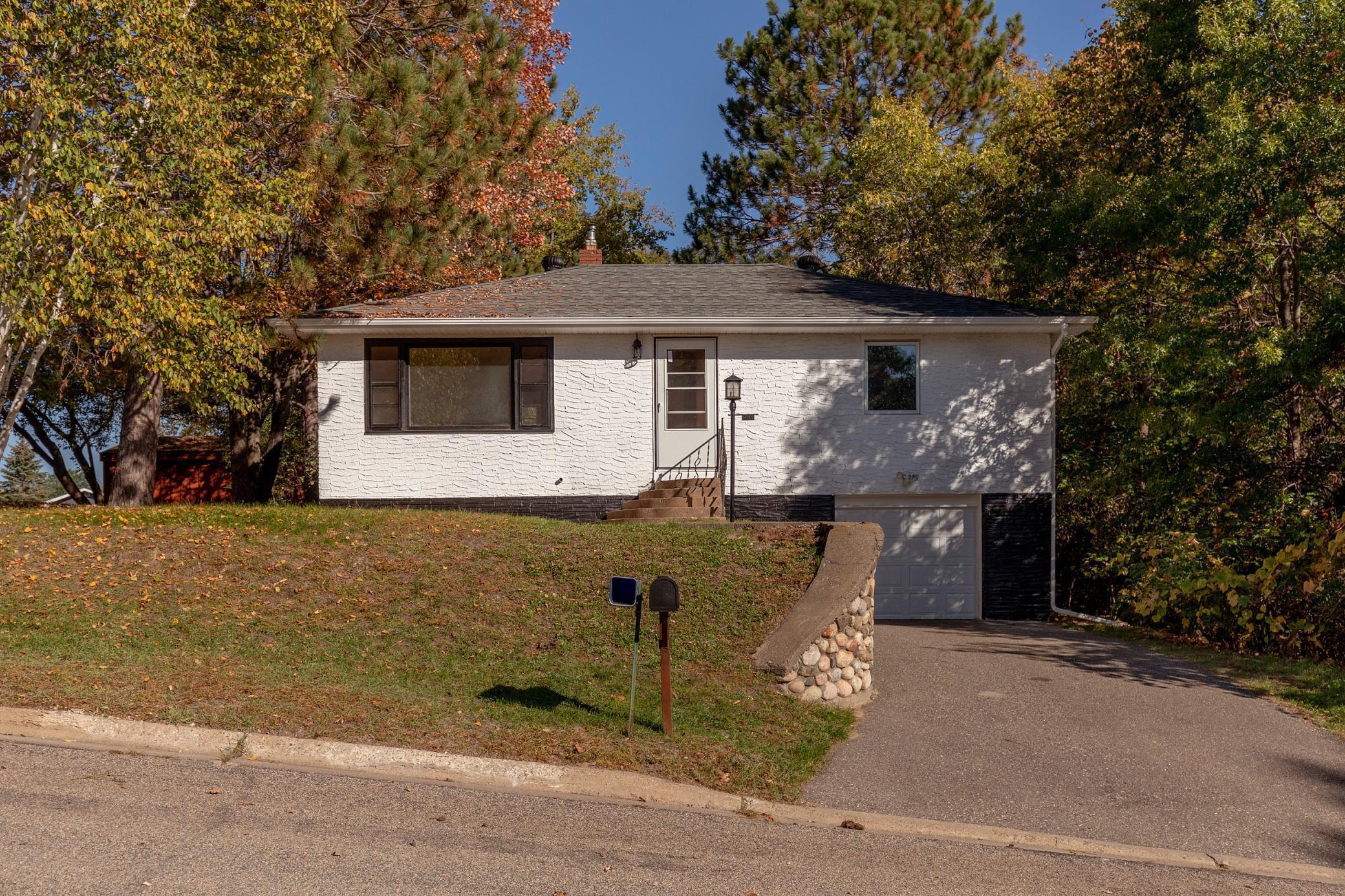 Property Image for 1421 K Street NE