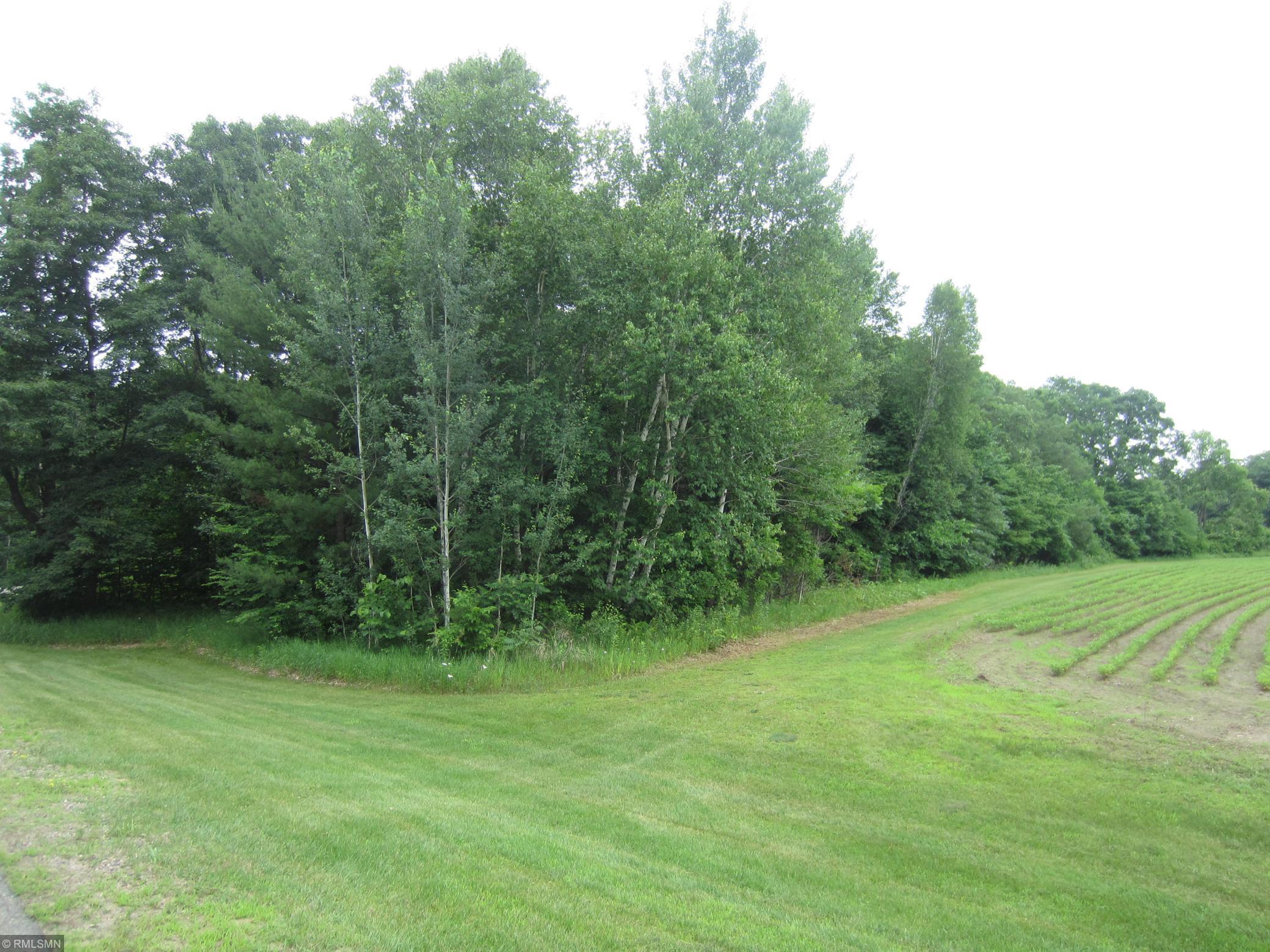 Property Image for L10 Cabinstill Lane