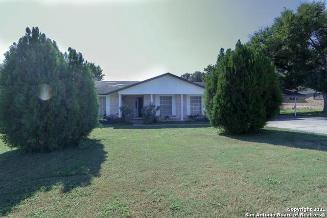 Property Image for 9436 Schaefer rd