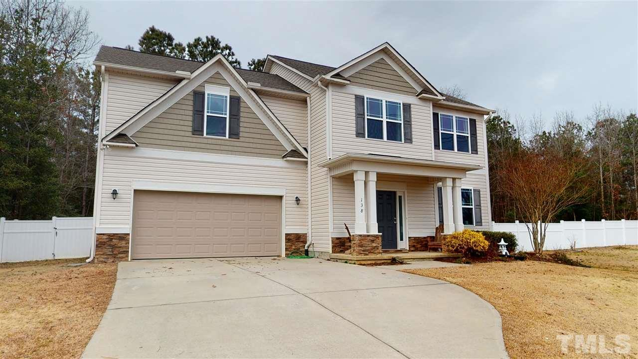 Property Image for 138 Timberland Drive