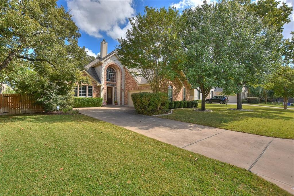 Property Image for 30203 Meadow Greens DR