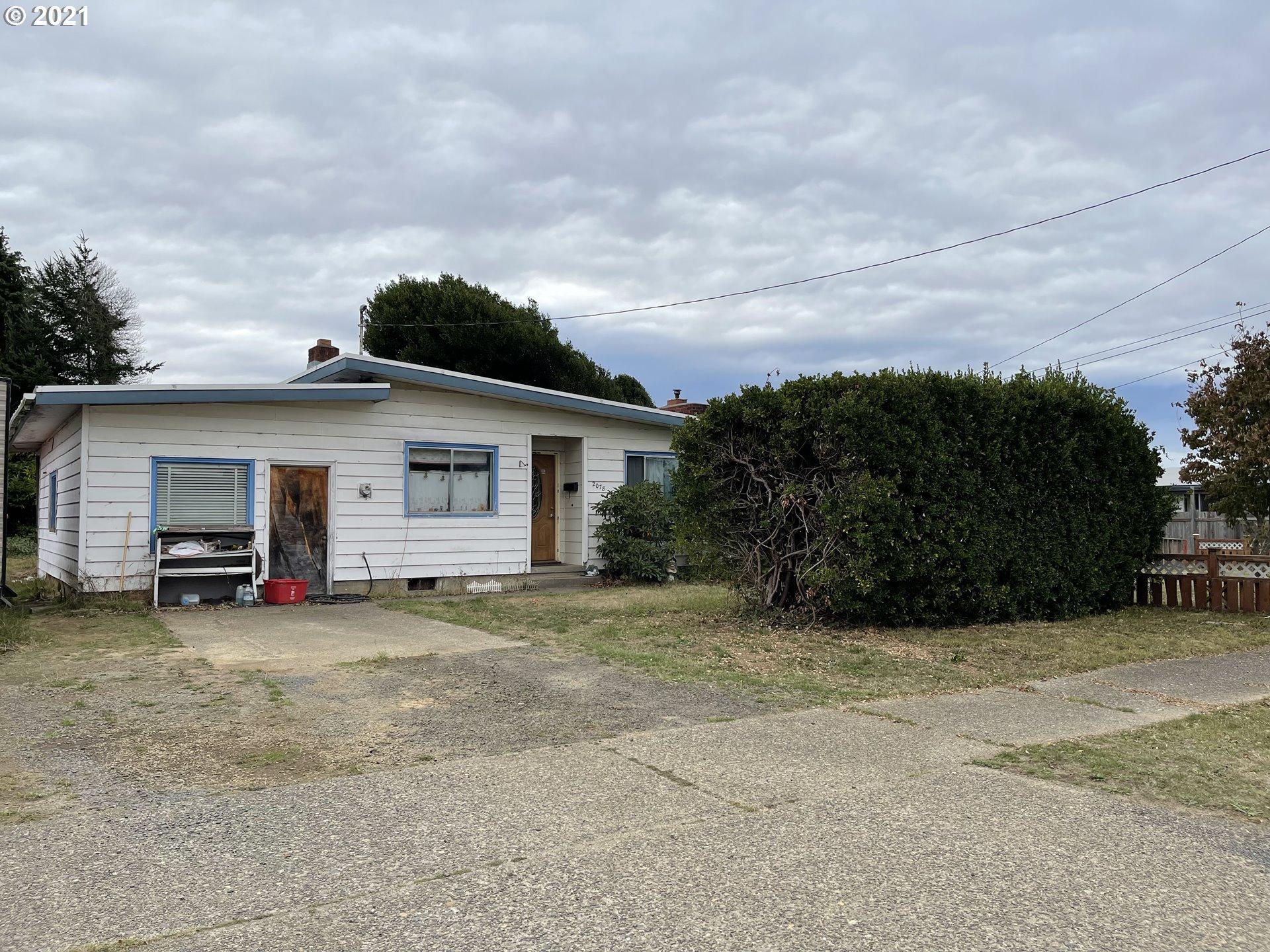 Property Image for 2078 Everett Ave
