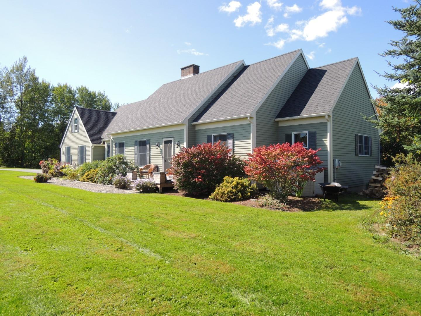 Property Image for 2249 Vance Hill Road