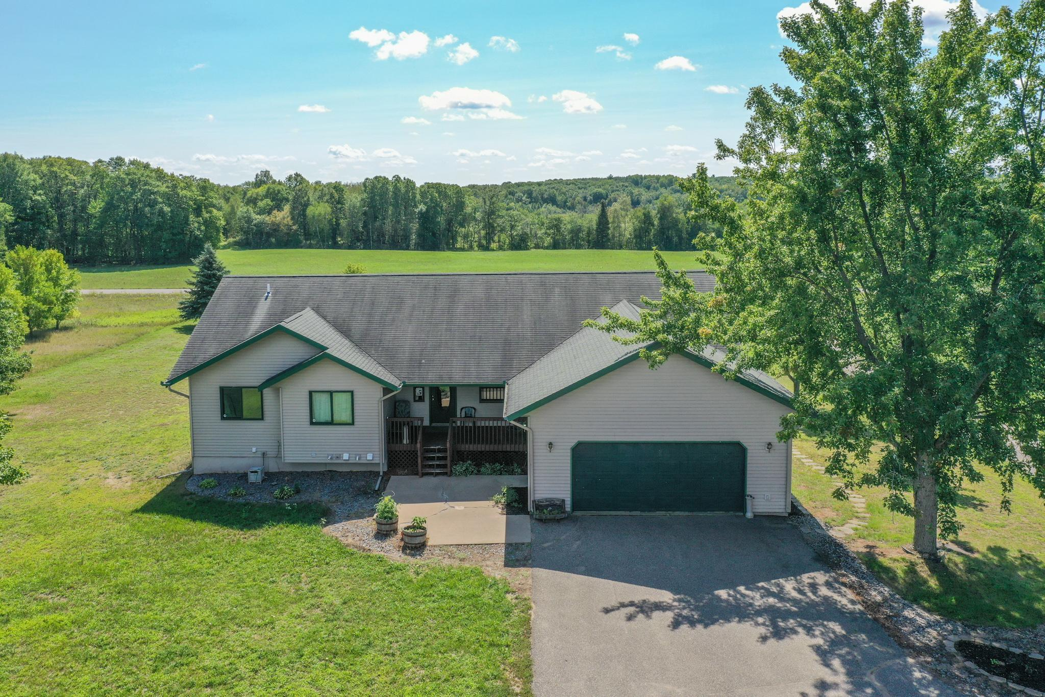 Property Image for 20124 Pickeral Lake Road