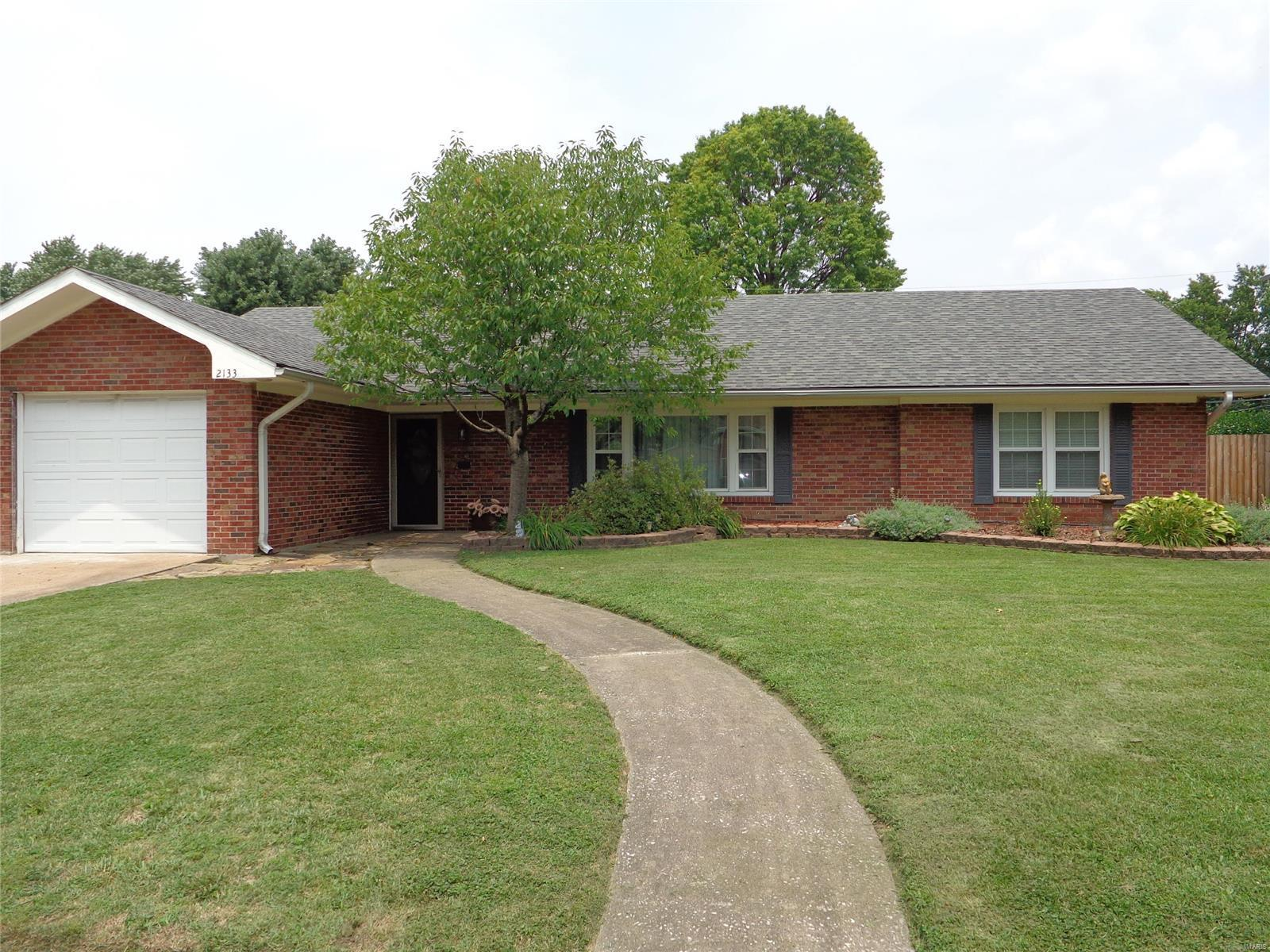 Property Image for 2133 Waterman Avenue