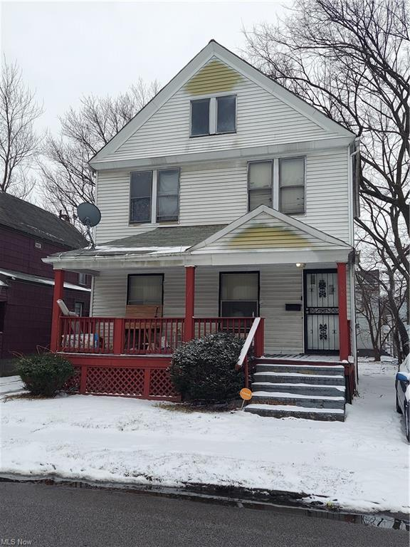 Property Image for 508 East 103rd St