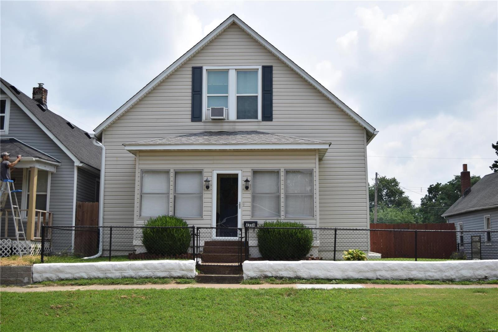 Property Image for 2134 Bryan Avenue