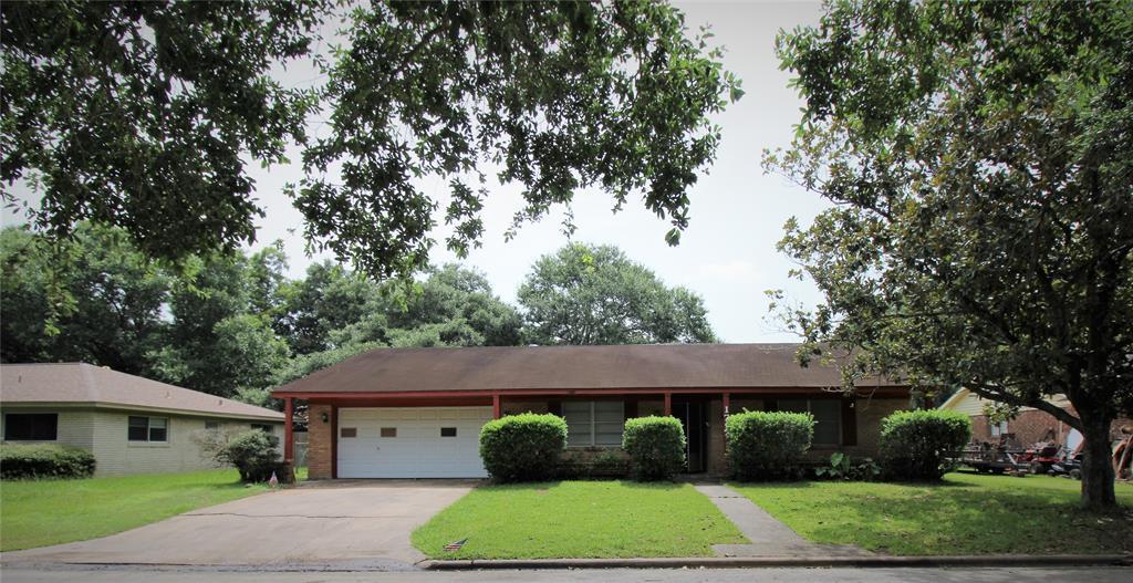 Property Image for 1717 Edna Avenue