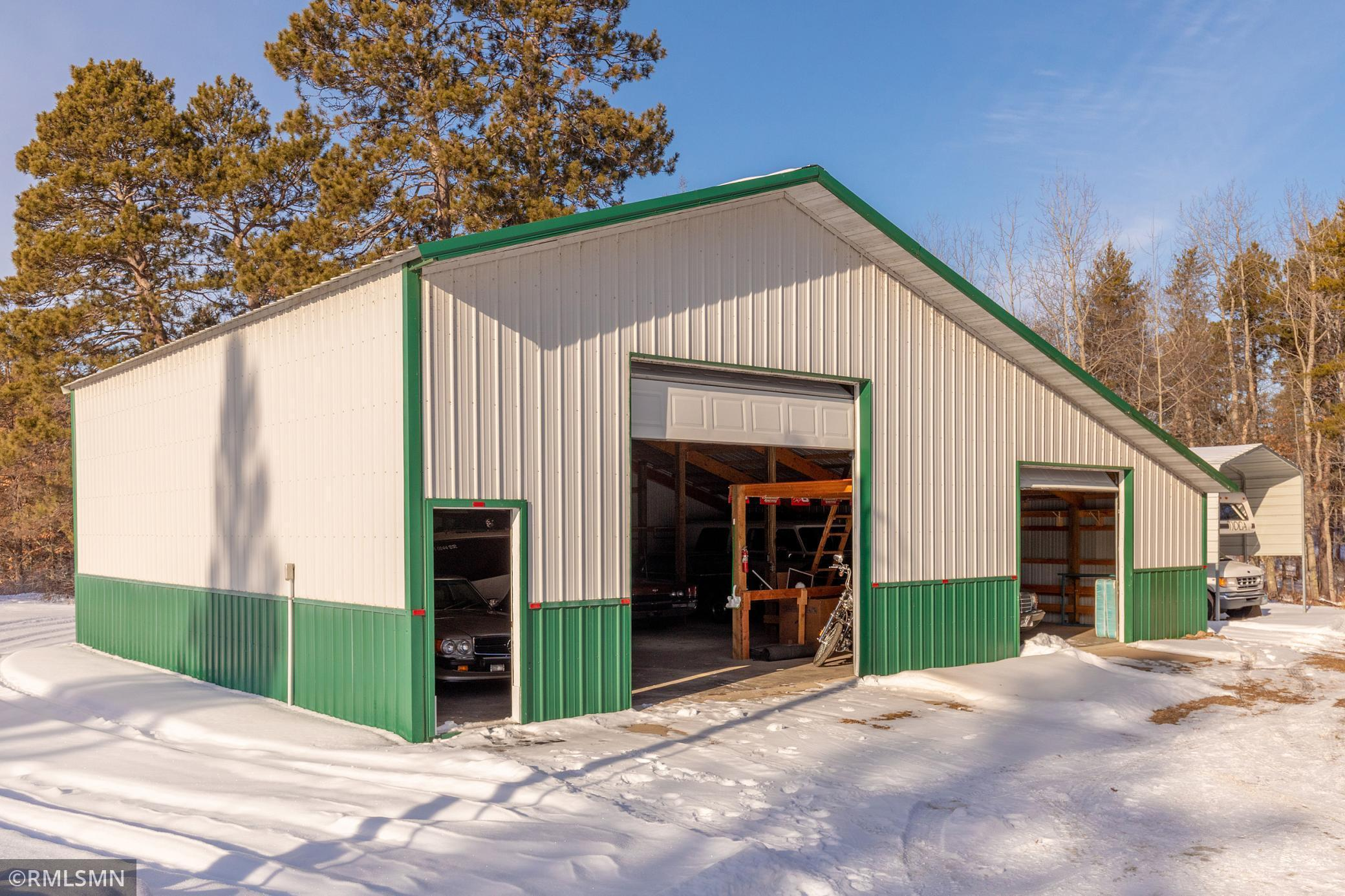 Property Image for 5948 County Road 13