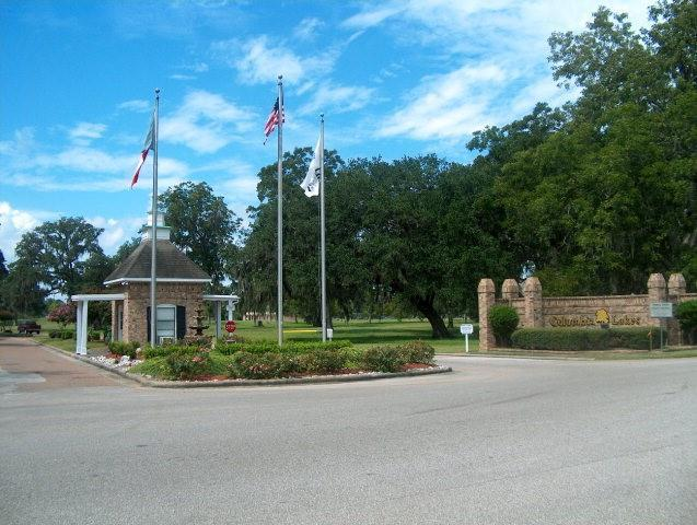 Property Image for 411 Buena Vista Lane
