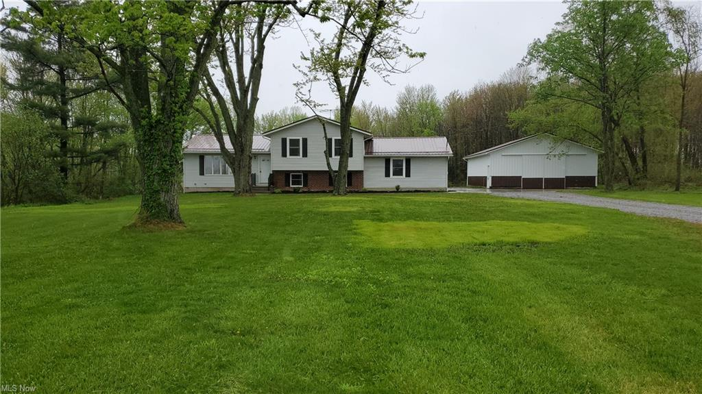 Property Image for 830 US Rt 224