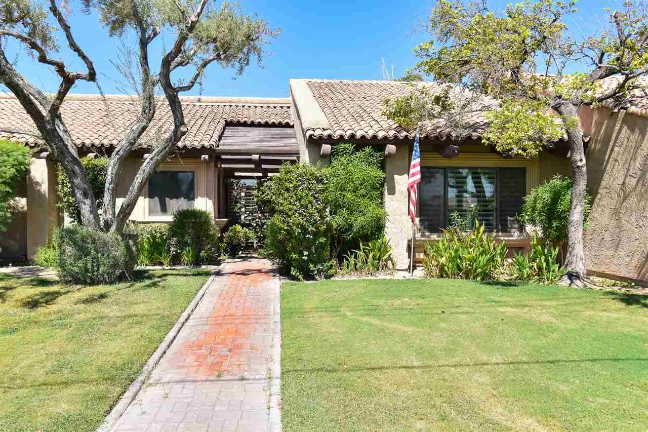 Property Image for 1156 W 36 St