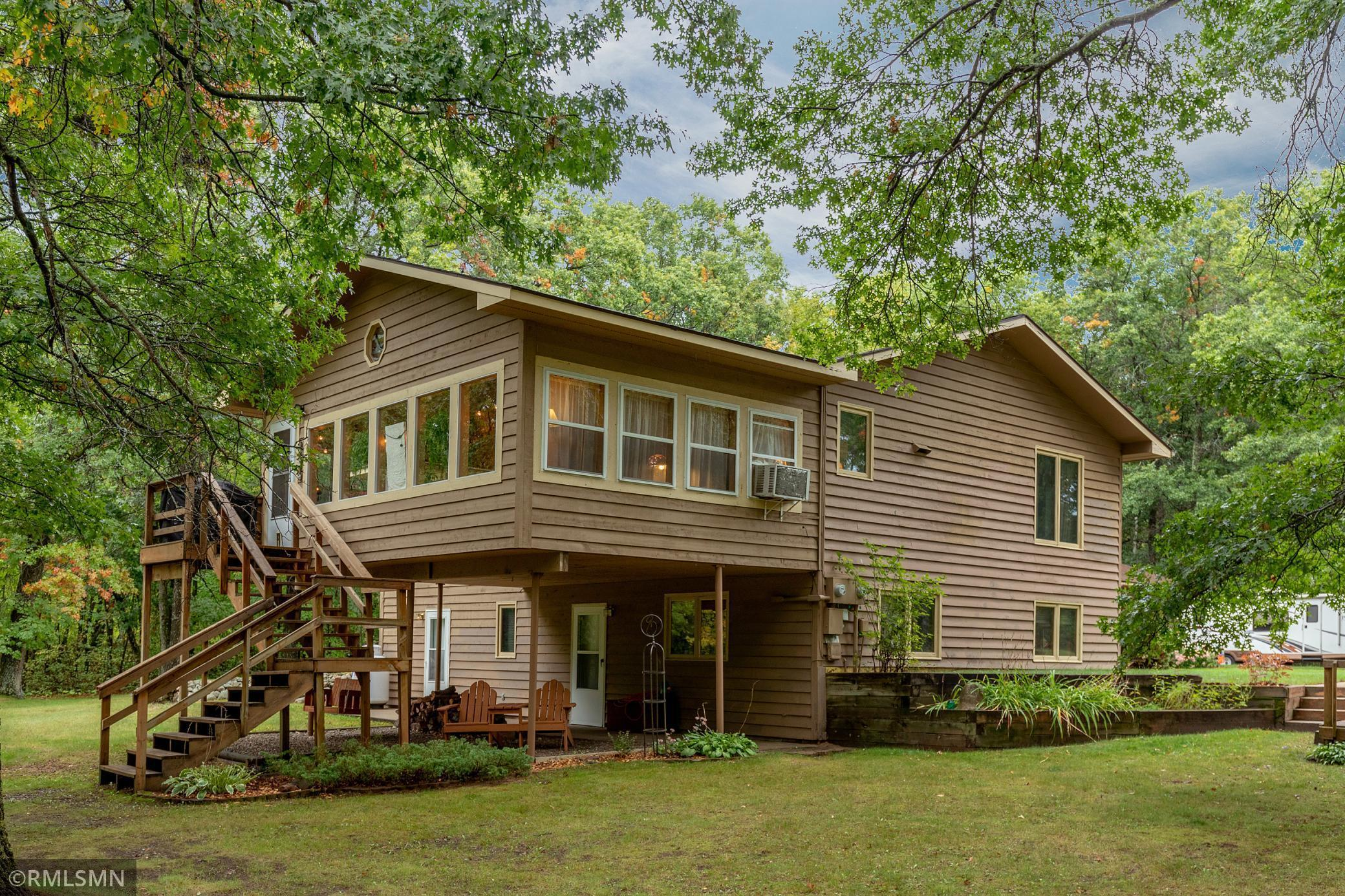 Property Image for 9194 Tiffany Way