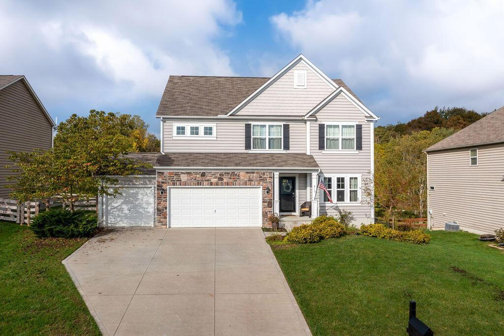 Property Image for 217 Crimson Drive