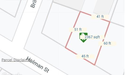 Property Image for 3223 Holman Street