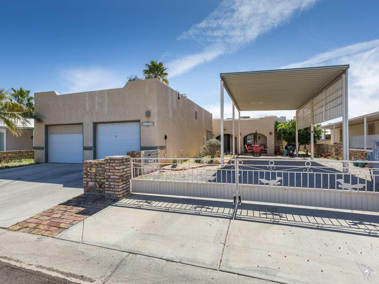 Property Image for 13799 E 51 St