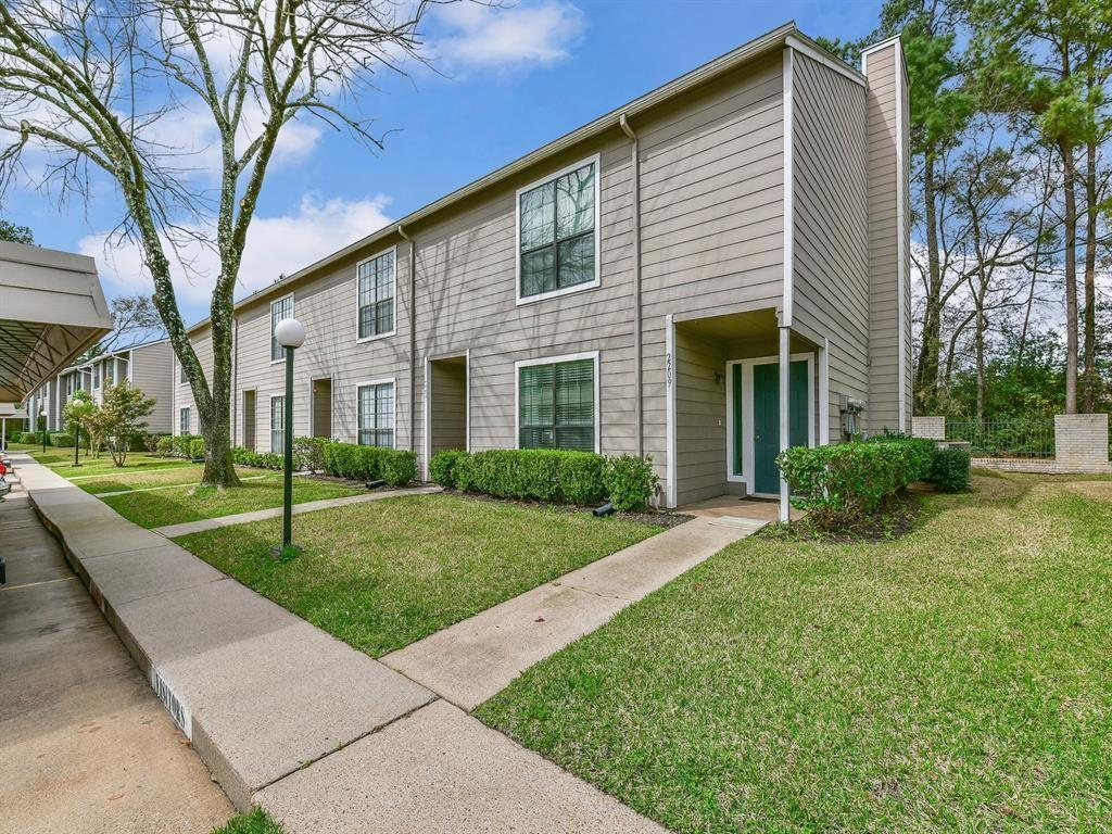 Property Image for 14911 Wunderlich Drive 2207