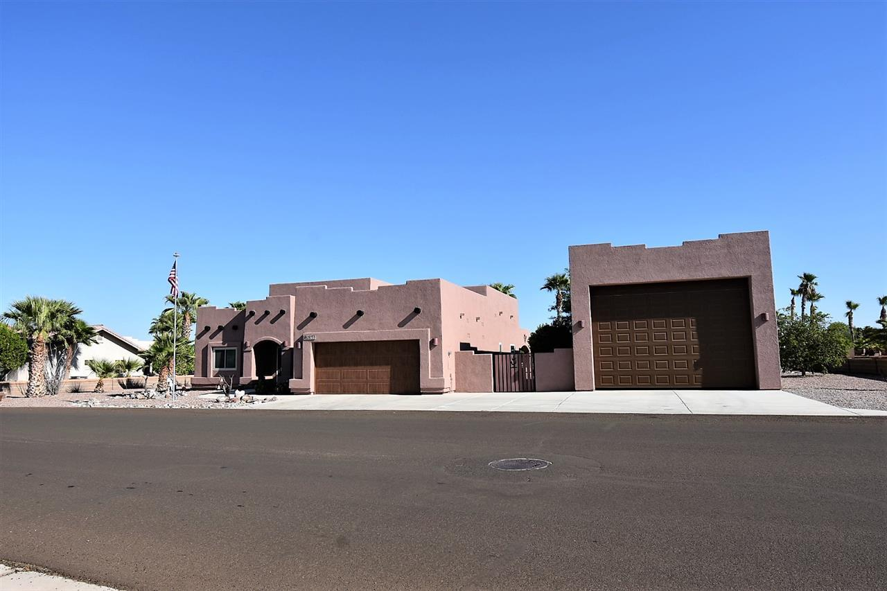 Property Image for 28751 Colorado Ave