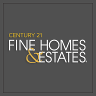 Buying Or Selling A Luxury Home Is A Unique Real Estate Experience  Requiring Exceptional Expertise. Each CENTURY 21 Fine Homes U0026 Estates®  Office Meets ...