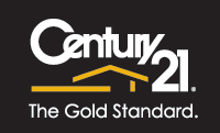 http://www.century21.com/images/aboutus/logos/c21_logo_blk_back_taglinewhite.jpg