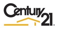 Century 21 All Islands, 2424 Kalakaua Ave. #217 Honolulu, HI  96815