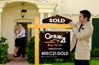 C21__Real_Estate_Agents_Buyers_New_Home