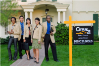 C21__Sign_Real_Estate_Agents