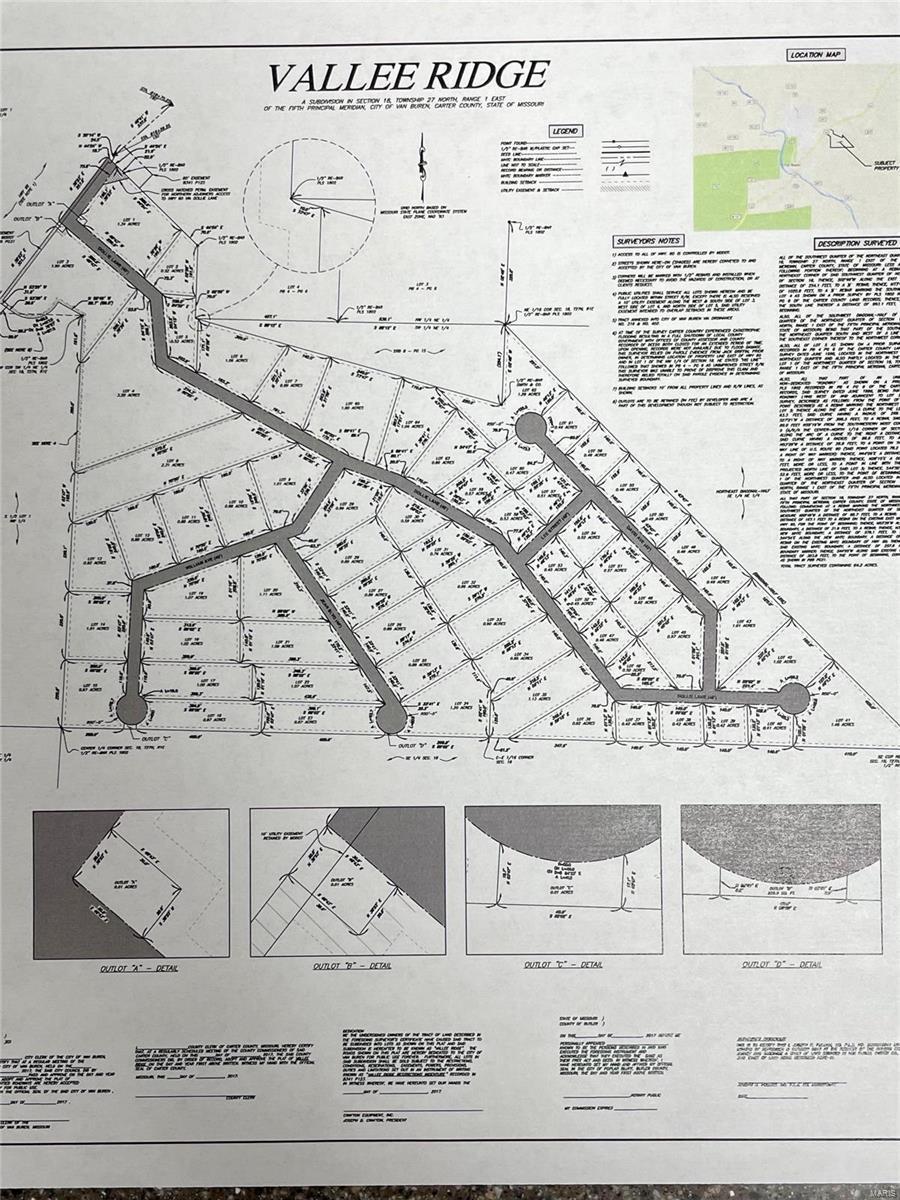 print property image