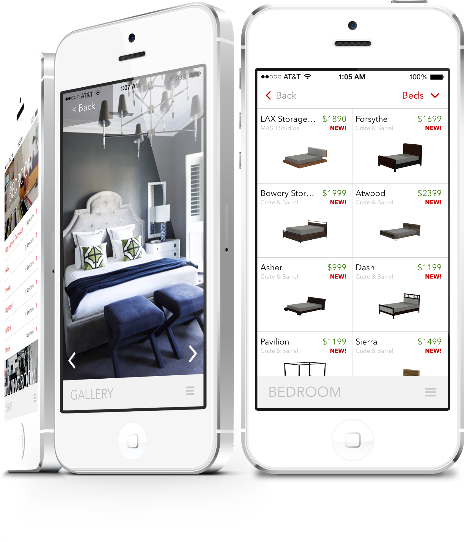 66 Interior Design Software Iphone Best Iphone Apps For Interior Design Kitchen Pack
